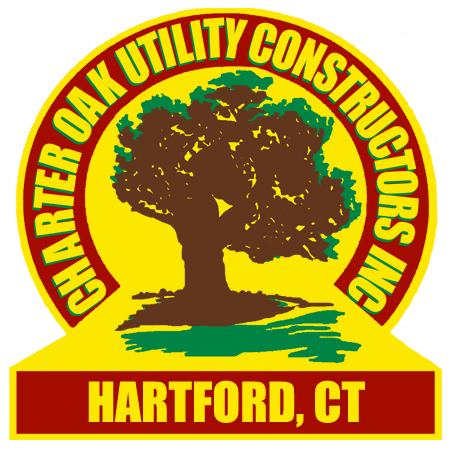 Underground Utilities Construction CT